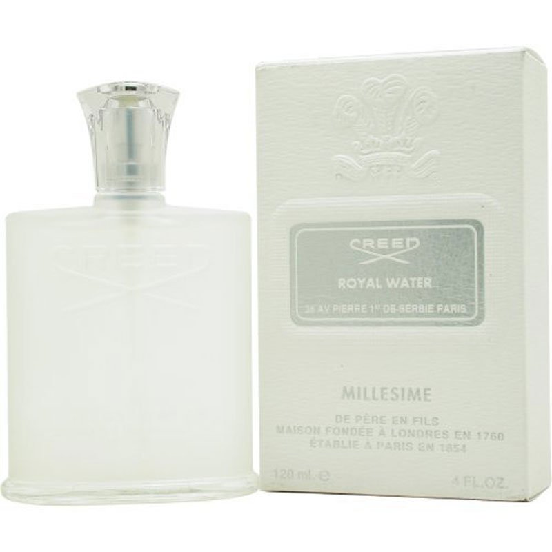 ee62f9812 عطر CREED ROYAL WATER for women and men EDT  فروشگاه اینترنتی عطر پاپریا