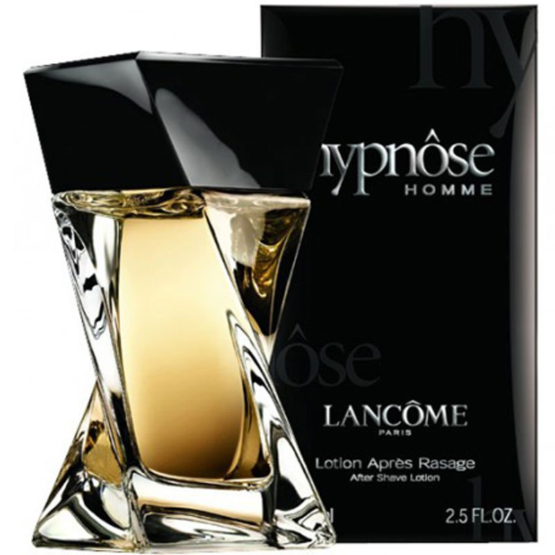 b1bb28e4d عطر لانکوم هیپنوز هوم مردانه 75 میلیلیتر |فروشگاه اینترنتی عطر پاپریا
