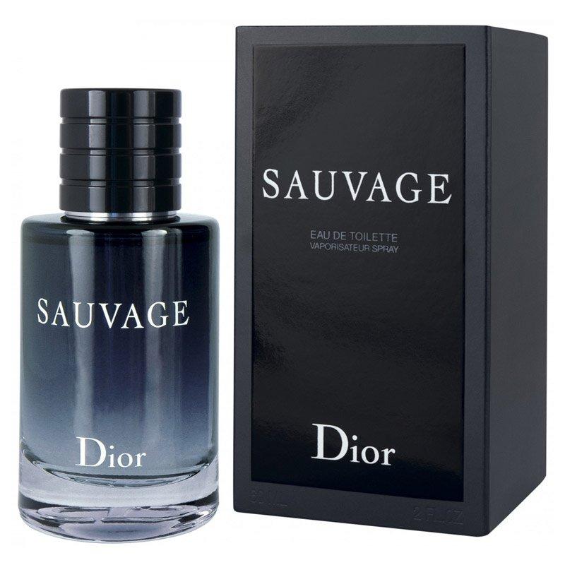 18354767f عطر دیور سواژ مردانه ادوتویلت 100میلیلیتر |فروشگاه اینترنتی عطر پاپریا