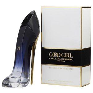 عطر گود گرل لجره Good Girl Legere