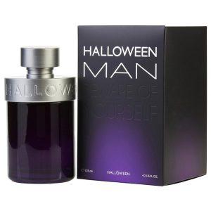 عطر هالوین مردانه