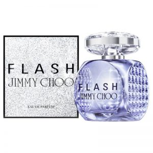 jimmy-cho-man-ice-eau-de-toilette-for-men