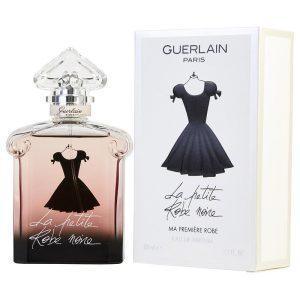عطر گرلن la petite robe noire edp