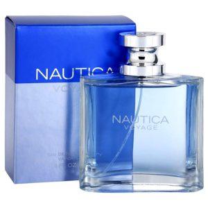عطر نوتیکا وویج یا ویاژ مردانه