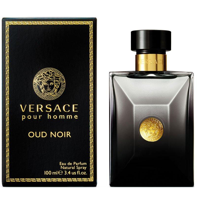 6060b1c01 عطر ورساچه عود نویر مردانه 100 میلیلیتر |فروشگاه اینترنتی عطر پاپریا