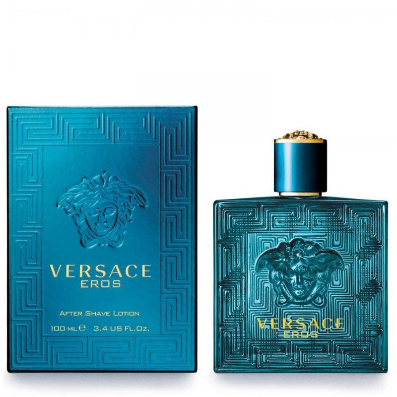 6d895e306 عطر ورساچه اروس مردانه 100 میلی لیتر |فروشگاه اینترنتی عطر پاپریا