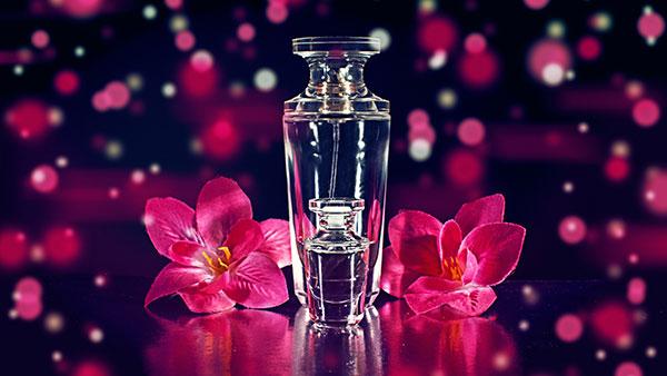 مراقبت و نگهداری از عطر