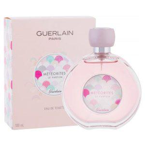 عطر گرلن Meteorites Le Parfum