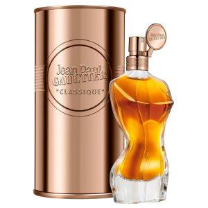 عطر ژان پل گوتیه کلاسیک ایسنس ادوپرفیوم زنانه