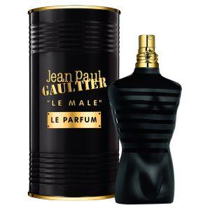 عطر ژان پل گوتیه له مال له ادوپرفیوم مردانه
