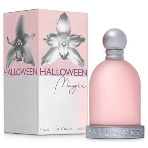 عطر هالوین مجیک زنانه
