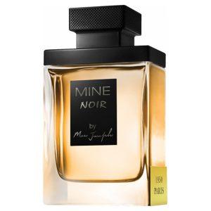 عطر ماین نویر 1950 پاریس مارک جوزف مردانه