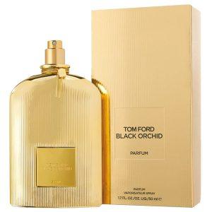 عطر تام فورد بلک ارکید ادو پرفیوم مردانه و زنانه