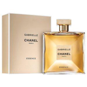 عطر شنل گابریل اسنس ادو پرفیوم زنانه