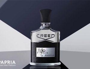 CREED / کرید