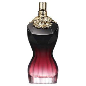 عطر ژان پل گوتیه لا بل ل پرفیوم ادوپرفیوم زنانه