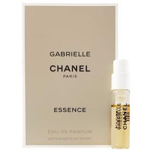 سمپل عطر شنل گابریل اسنس ادو پرفیوم زنانه