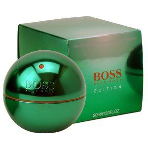 boss-in-motion-green