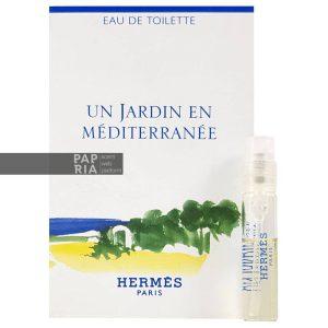 hermes-un-jardin-en-mediterranee-sample